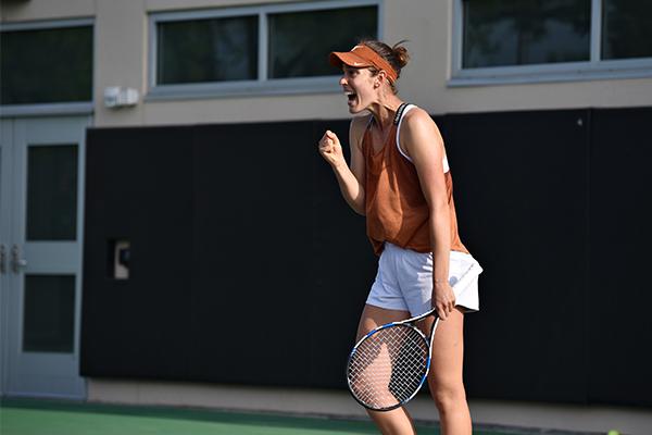Tijana_Spasojevic_2019-04-08_Womens_Tennis_TCU_Amna