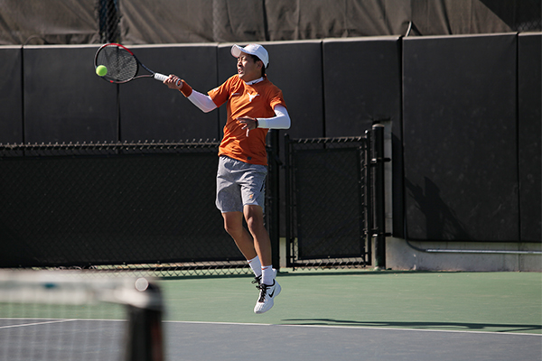 Yuya_Ito_2019-04-01_Texas_vs_Baylor_Ryan