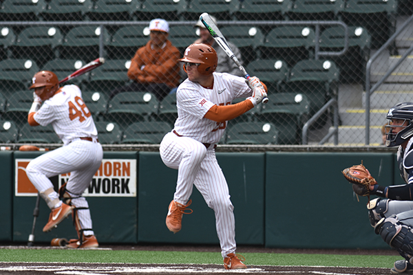 baseball_2019-04-01_Texas_vs_Xavier_Katie