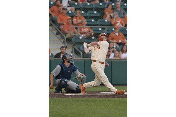 baseball_2019-04-10_Texas_VS_Rice_Baseball_Pedro
