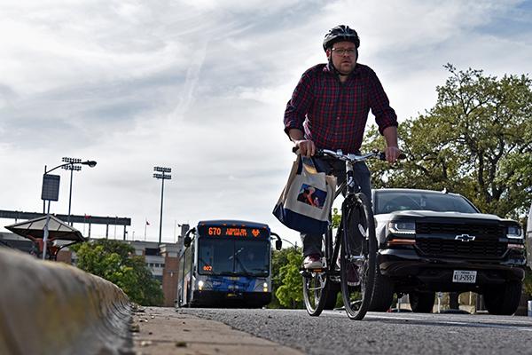 bikelanes_2019-03-29_Bike_lanes_Pedro
