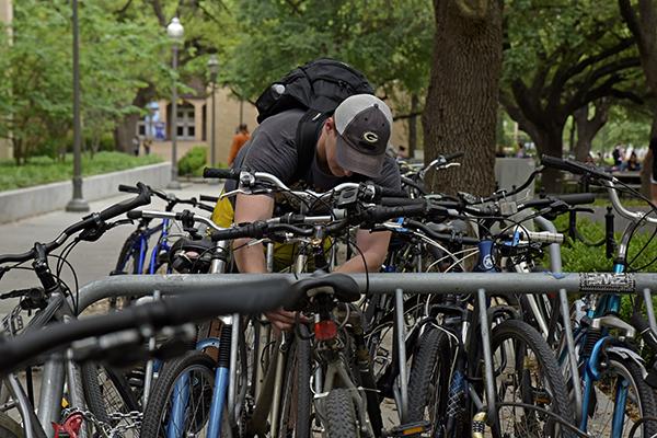 bikes_2019-04-24_BIKE_RACKS_Anthony