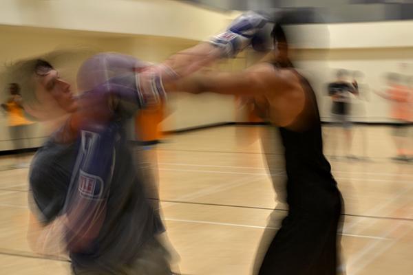 boxing_2019_4_24_Boxing_Class_Pedro