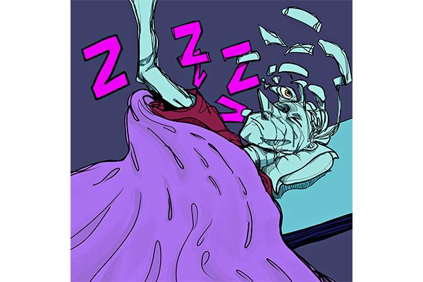 dislocation_0402_AndrewChoi(SleepDissociation) copy