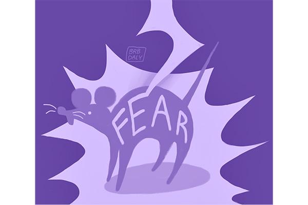 fear_0411_BarbaraDaly(Fear) copy