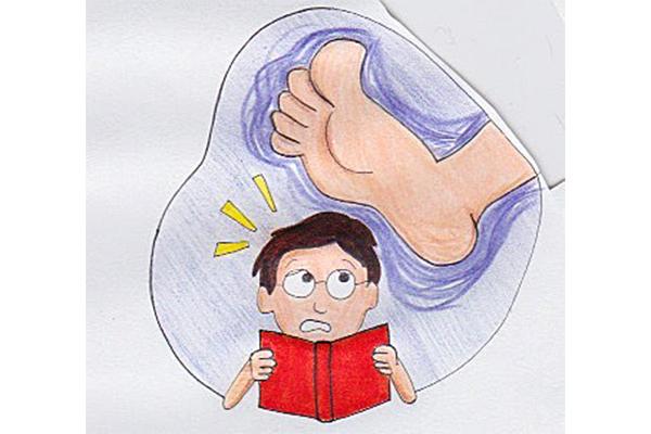 foot_sniffing_0402_AlekkaHernandez(FootSmelling)