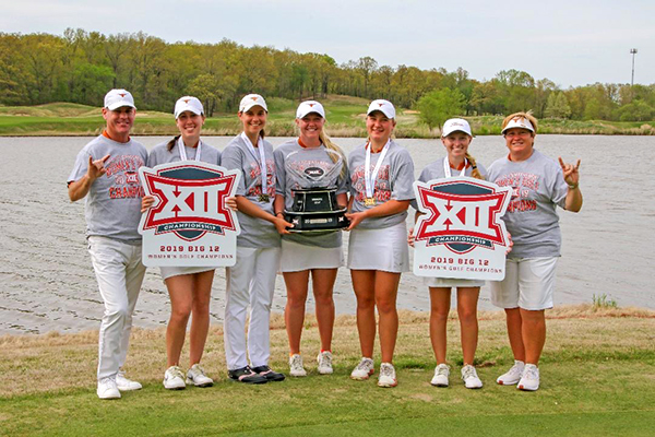golf_courtesy_of_texas_athletics
