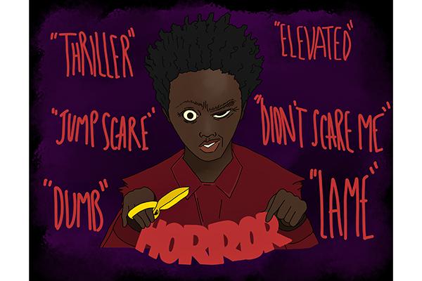 horror_0411_HorrorMovies