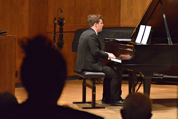 music_2019-4-5_Music Major Spring Recitals_Evan