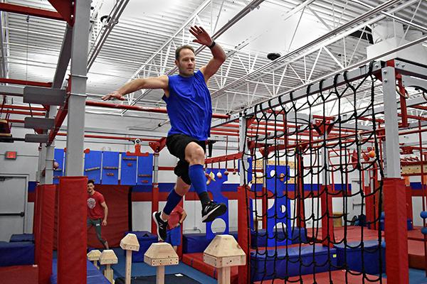 ninja_2019-04-04_American_Ninja_Warrior_Gyms_Rachel