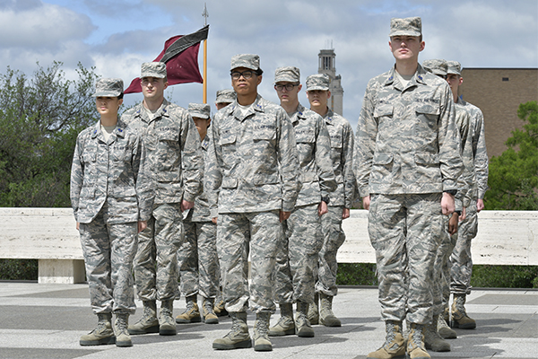 rotc_2019-04-19_Air_Force_ROTC_thing