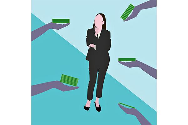 salary_0424_StephanieSonik(SalaryNegotiations) copy