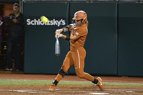 softball_2019-03-08_Texas_V_MINISODA_Anthony
