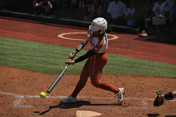 washington_2019-04-20_Texas_vs_OU_Ryan