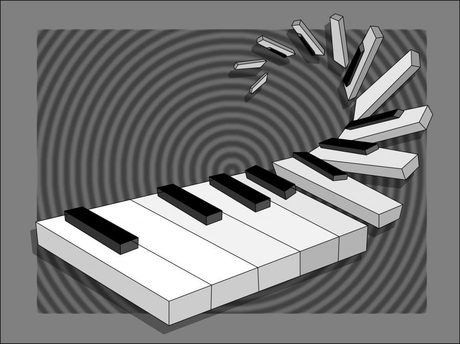 0508_AlexandraVanderhider_piano_BW