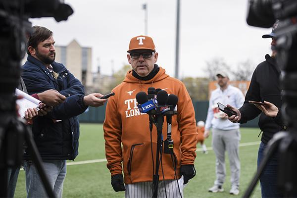 Pierce_2019-03-03_Baseball_vs_LSU_Eddie