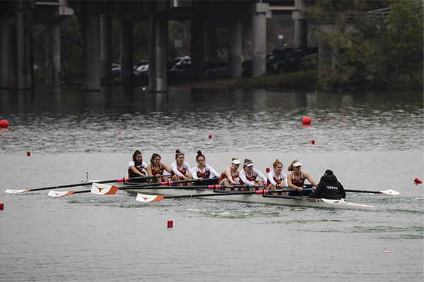 Rowing_2019-03-04_rowing_heart_of_texas_regatta_Joshua