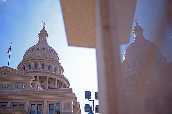 bills_2019-01-29_Capitol_Grounds_Eddie