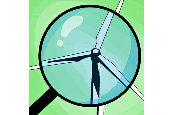 green_energy_0503_LauraGonima(GreenEnergy) copy