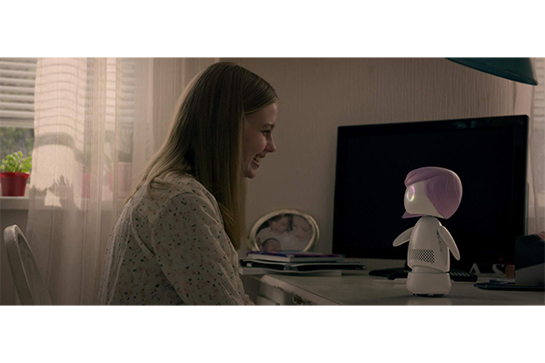 BlackMirror_COURTESY_of_Netflix