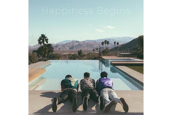 Jonas Brothers_Courtesy_Jonas Brothers Recording