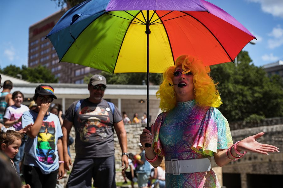 Rainbow_2019-06-15_Rainbow_on_the_Creek_Joshua