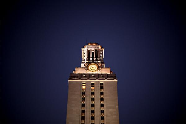 Tower_2013-11-18_TowerMugz_Caleb_Kuntz20509