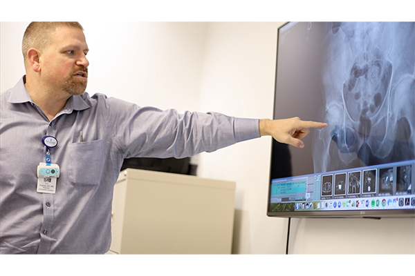 web_Clinical Efficiency_Courtesy_of_Alyssa_Martin__UT_Health_Austin