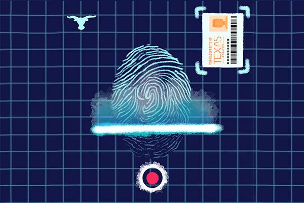 Handscanners_0828_LexiAcevedo(BioMetrics)