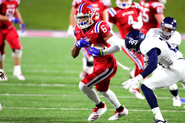 Opponents to watch - Hardy - Courtesy_Louisiana Tech Athletics