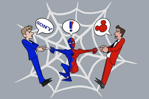Spiderman_0830_LaurenIbanez(SpiderMan)