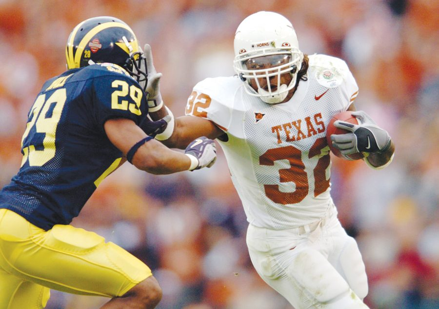 Texas+Feature_Benson_Cedric_001_Courtesy_Texas_Athletics