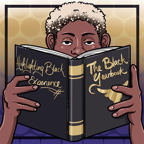 blackyearbook_raquel