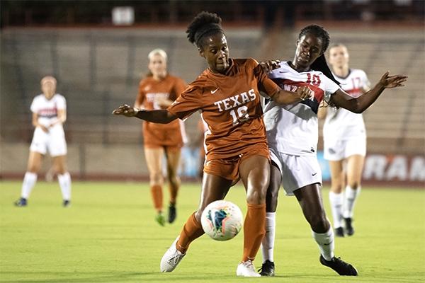 soccer_NOBLES_2019-08-22-Texas_Soccer_v_Gonzaga_Joshua