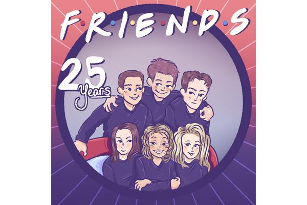 0919_Friends_RockyHigine