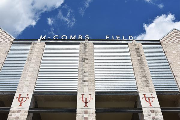 2019-09-19-McCombs-Stadium-Rachel
