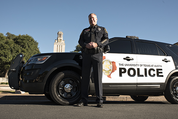 CARTER_2017-10-31_UTPD_Police_Chief_Anthony