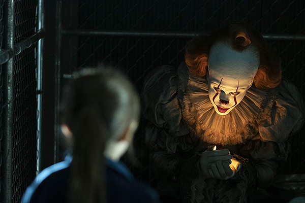 IT 2 review_courtesy of Warner Brothers Studios
