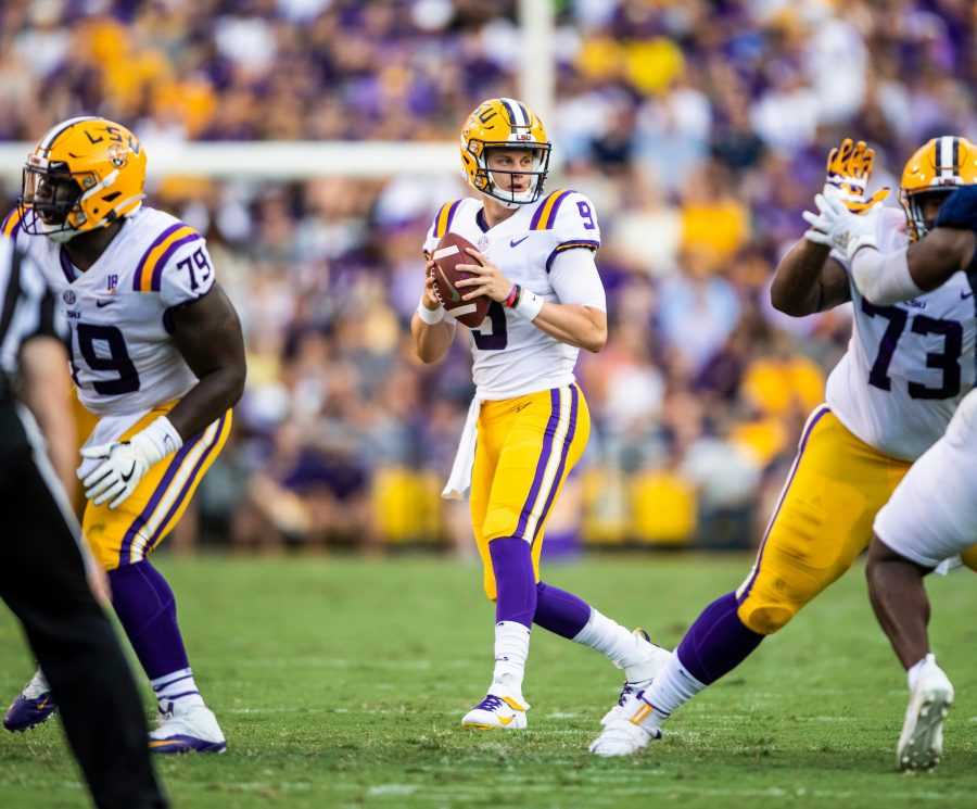 Opponents+to+watch_courtesy+of+LSU+Athletics