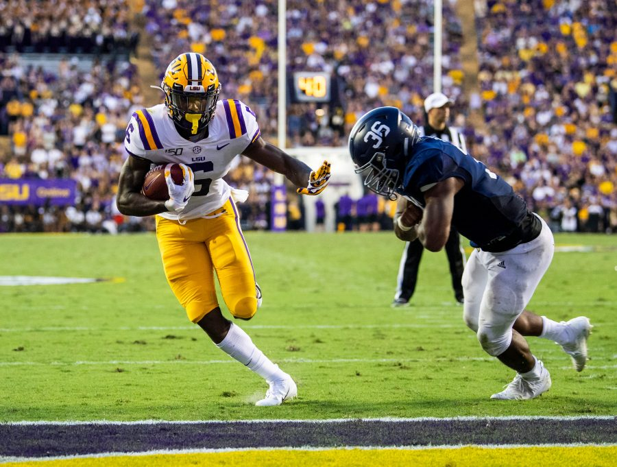 Opponents to watch_courtesy of LSU Athletics2