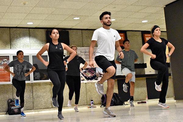 cultural dance_2019-09-26_Texas_Folklorico_Dance_Company_Rachel