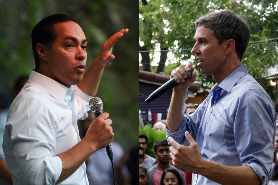 debate_Castro&Beto