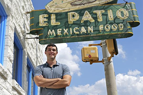 el_patio_2019-09-17-El Patio_Kirsten