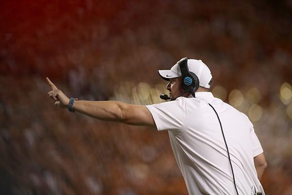 injury_2019-09-21-Texas_v_Oklahoma_State_Joshua