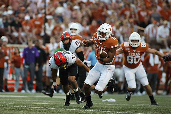 johnson_2019-09-21-Texas_v_Oklahoma_State_Joshua