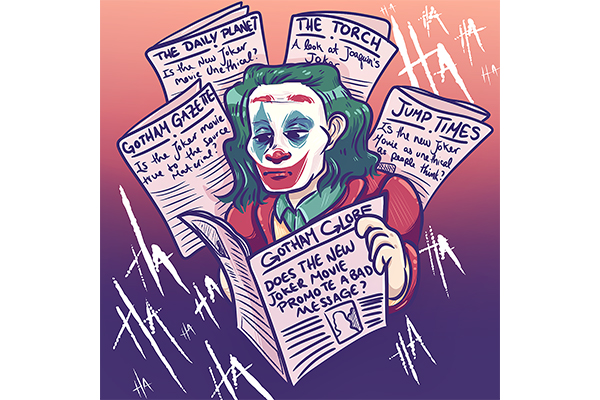 joker_reflection_0911_RockyHigine(Joker)