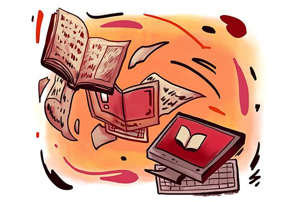 libraries_0903_VictoriaSmith(Textboos)