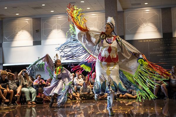 native_2019-09-30_Native_American_History_Eddie