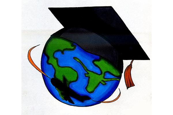 new_study_abroad_0903_AlekkaHernandez(NewStudyAbroad)