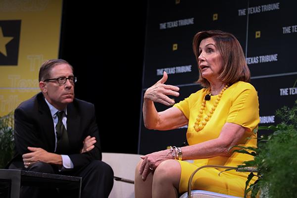 pelosi_2019-09-28_One_on_One_Nancy_Pelosi_Blaine